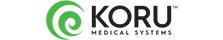 Koru Medical Products
